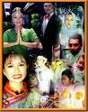 Masyarakat Majmuk di Malaysia
