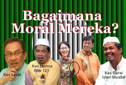 Moral2