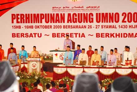 ucapan-perasmian-UMNO-020XX