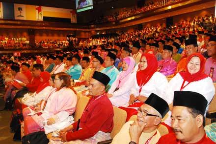 ucapan-perasmian-UMNO-047XX